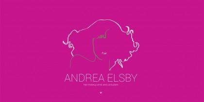 Andrea Elsby website