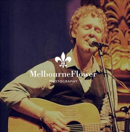 MelbourneFlower Photography website