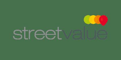 Street Value Logo